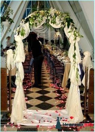 Фото 111299 в коллекции Мои фотографии - Подружка невесты - свадебный организатор и распорядитель