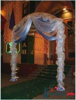 Фото 111301 в коллекции Мои фотографии - Подружка невесты - свадебный организатор и распорядитель