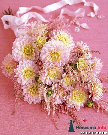 Фото 86551 в коллекции Розовое золото - Lenochk@
