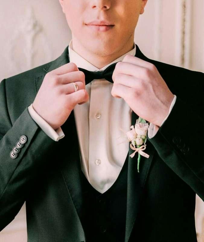 Фото 18459210 в коллекции Свадьба Ирочки и Кирилла - Декоратор Ксения Nakonezztova