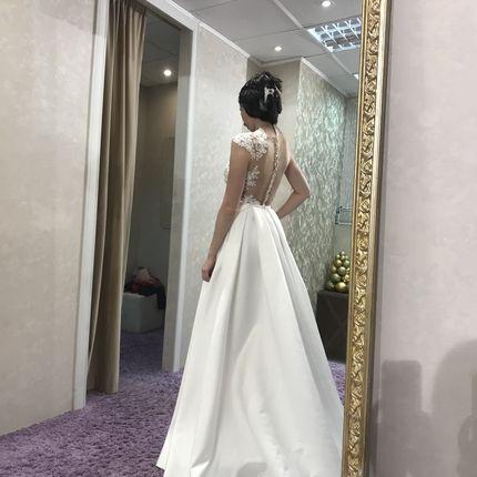 Консультация свадебного дня