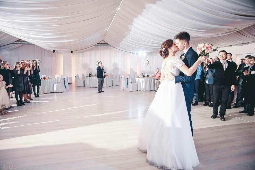 """Фото 18508946 в коллекции photo our wedding - """"Ведущий вашего мероприятия"""" - команда ведущих"""