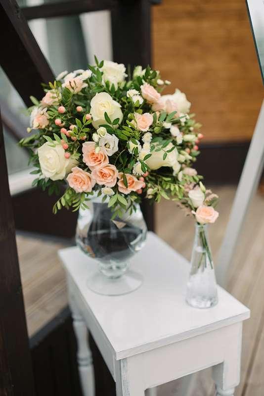 Фото 18525564 в коллекции Портфолио - White Weekend - студия свадебного декора