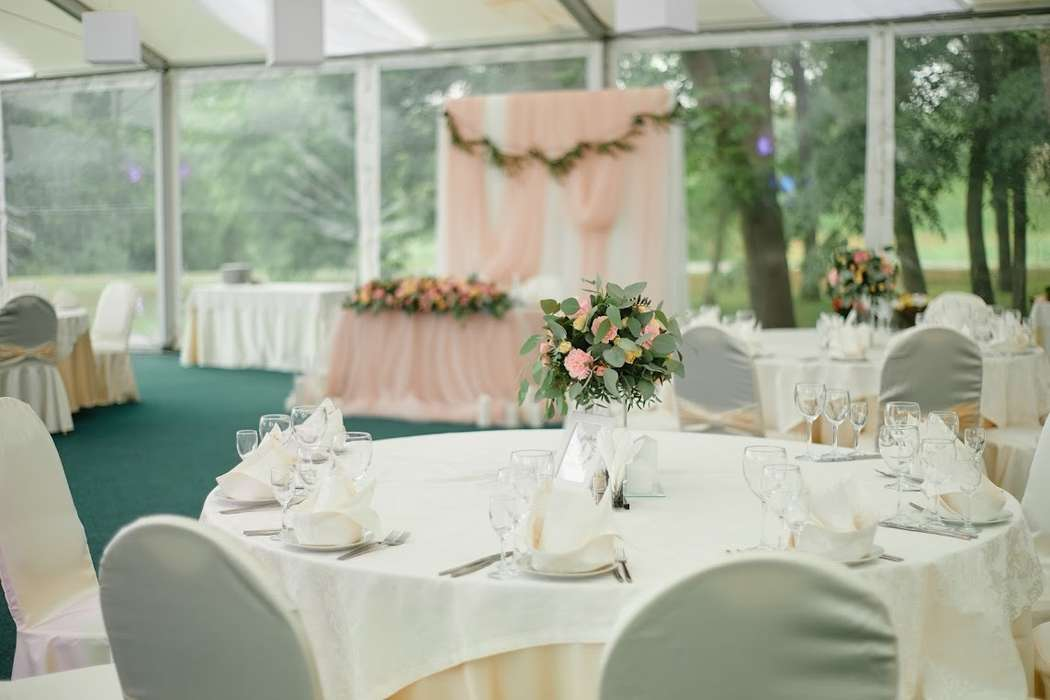 Фото 18525590 в коллекции Портфолио - White Weekend - студия свадебного декора