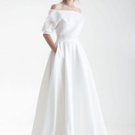 """Платье """"Бэйли"""""""
