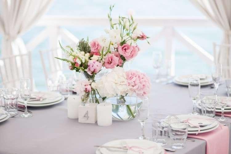 Фото 18577480 в коллекции Портфолио - Love Story - свадебное оформление и декор
