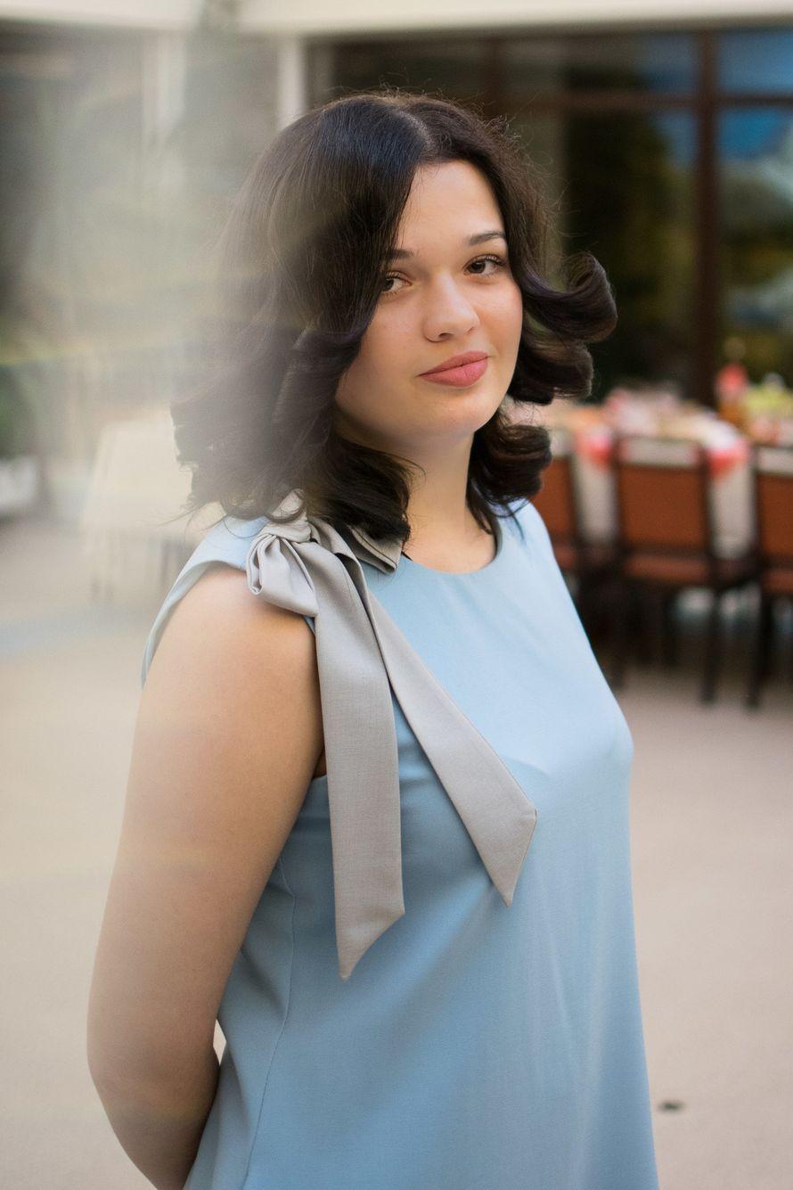 Фото 18596868 в коллекции Портфолио - Дарья Солдатова - ведущая