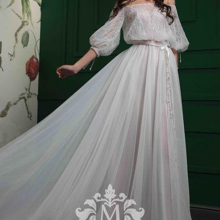 Платье Шерри