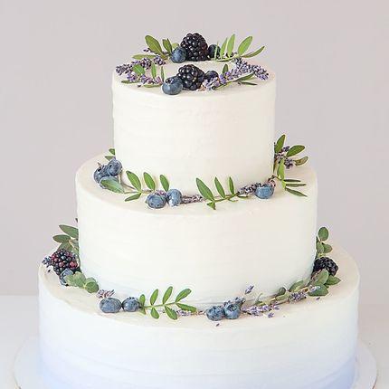 Торт большой + доставка
