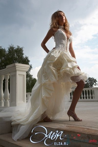 Фото 57822 в коллекции Свадебные интересности - Каберне