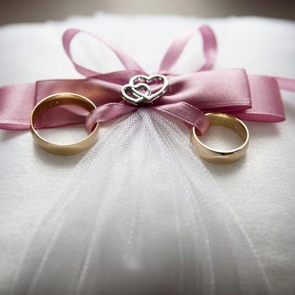 Организация официальной свадьбы на Кубе в отеле Sol Palmers 4*