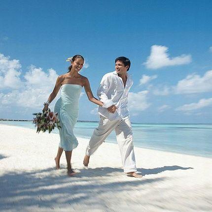 Организация путешествия или медового месяца на Бали