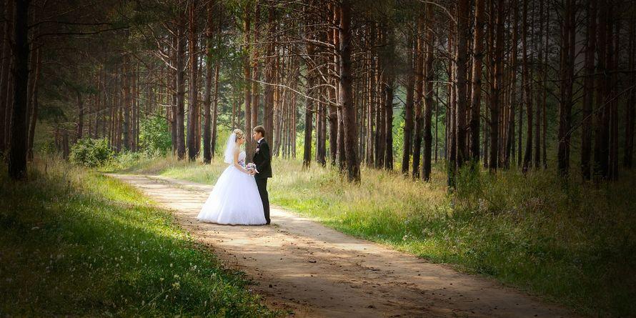 Организация бракосочетания в Португалии