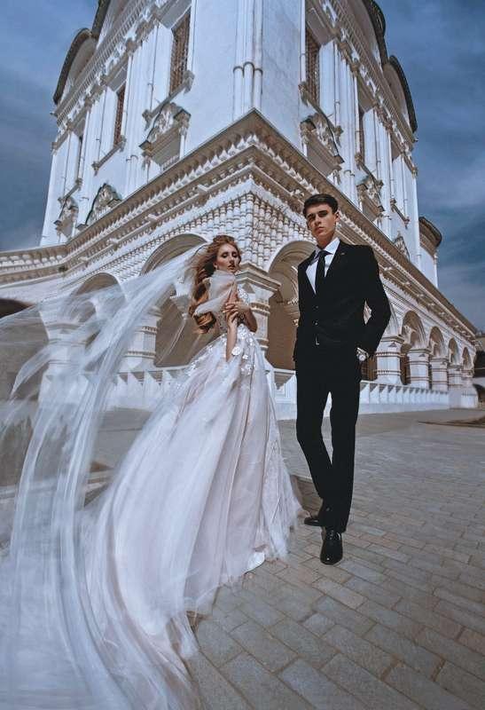 Фото 18664282 в коллекции Воркшоп свадебный - Фотограф Заскокина Анастасия