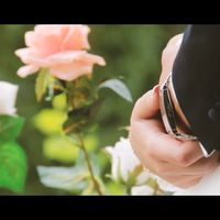 Видеосъёмка полного дня - пакет Клип