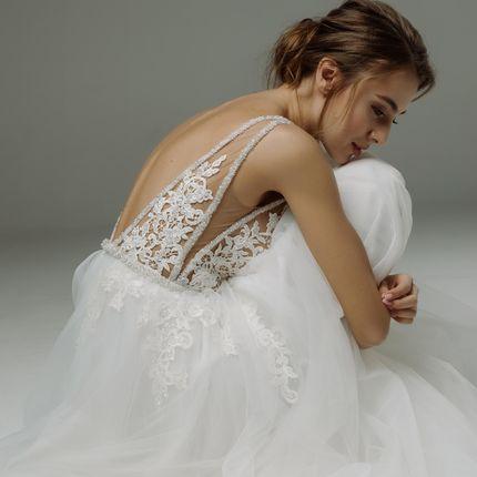 Платье Силвиан