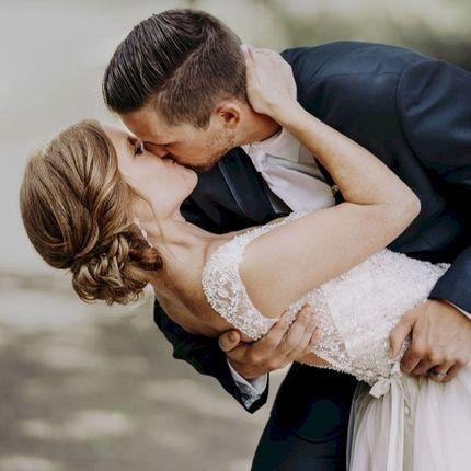 Подготовка к свадьбе - составление брифа