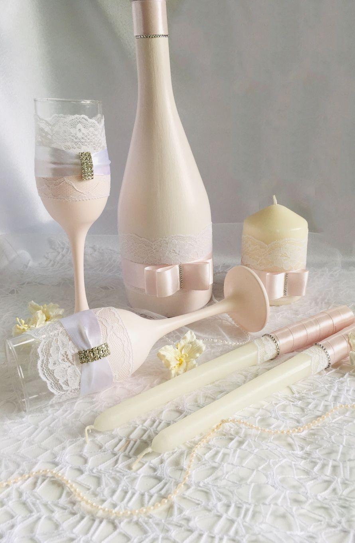 Фото 18740644 в коллекции 2019 - Wedding accessories - мастерская аксессуаров