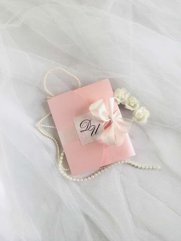 Фото 18806528 в коллекции 2019 - Wedding accessories - мастерская аксессуаров