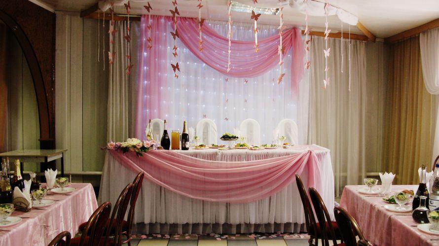 Фото 1264037 в коллекции Мои фотографии - Amor Amor свадебная мастерская декора