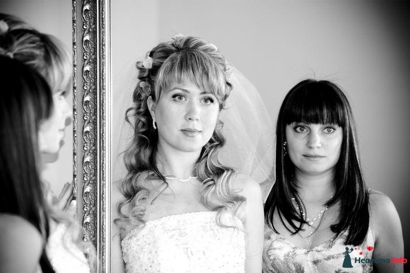 Фото 105249 в коллекции свадьба)) - ellechica
