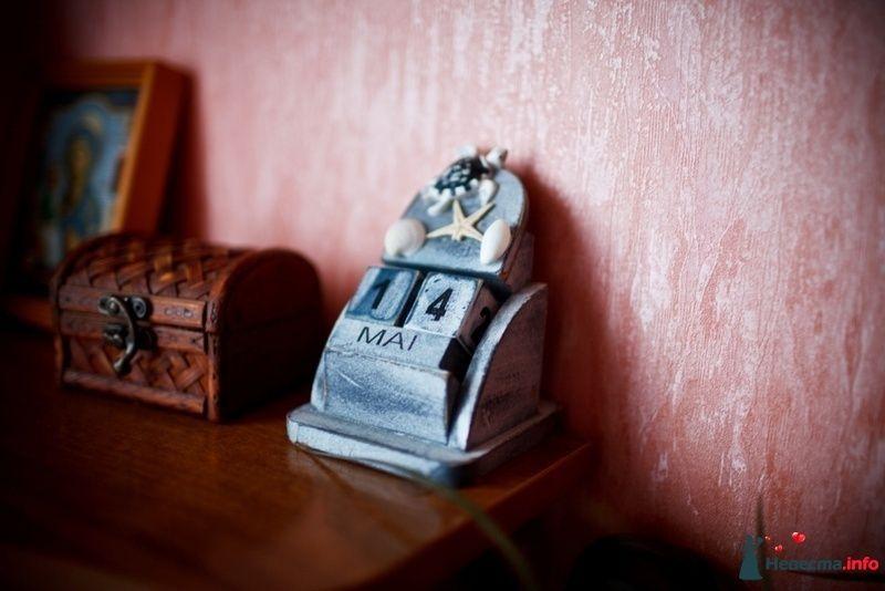 Фото 110936 в коллекции свадьба)) - ellechica