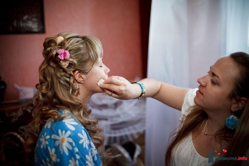 Фото 110942 в коллекции свадьба))