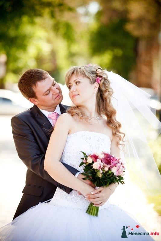 Фото 110976 в коллекции свадьба)) - ellechica