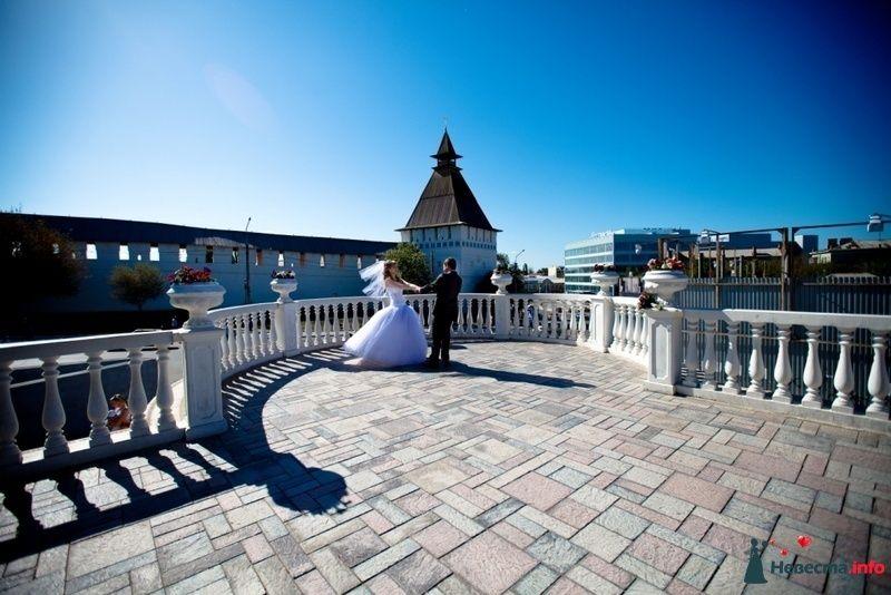 Фото 110985 в коллекции свадьба))