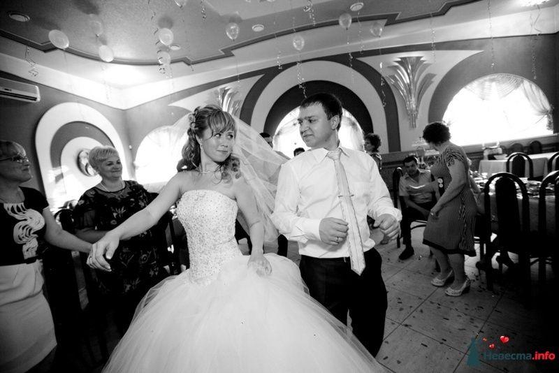 Фото 111004 в коллекции свадьба)) - ellechica