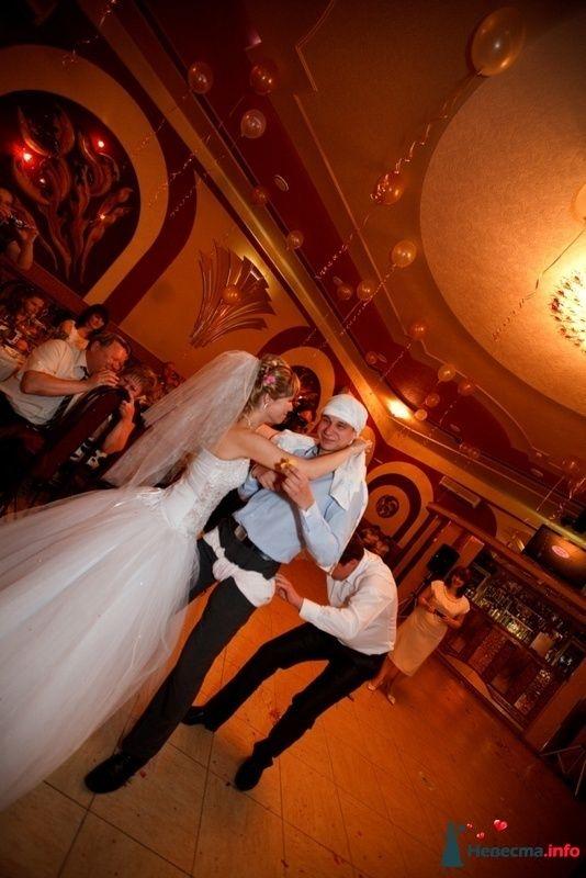 Фото 111005 в коллекции свадьба)) - ellechica