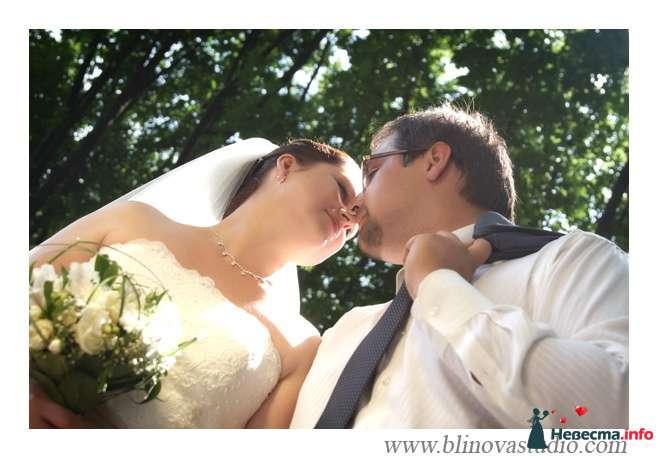 Фото 123187 - Невеста01