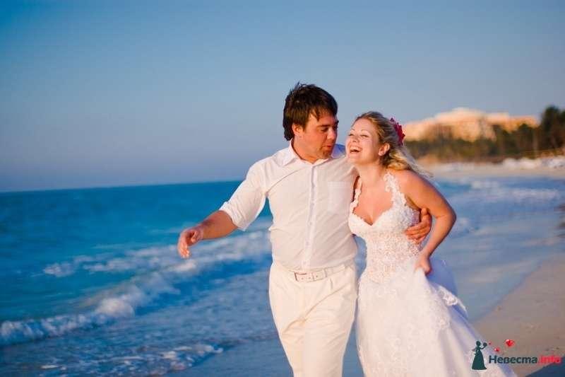 Фото 109627 в коллекции Наша Свадьба - Пер4инка