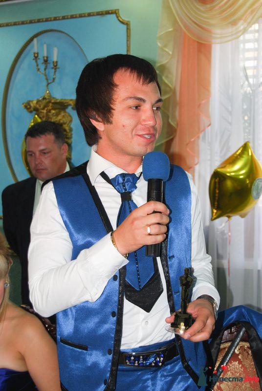 Фото 109839 в коллекции Наша Свадьба - Пер4инка
