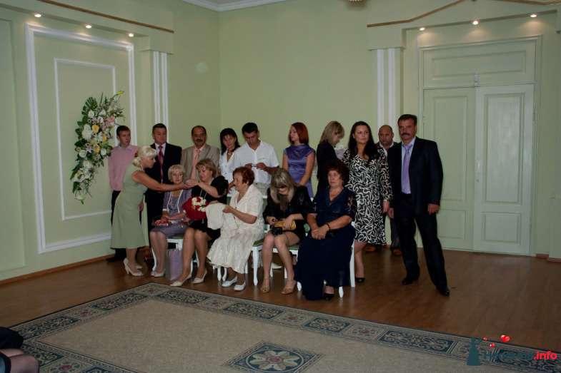 Фото 88429 в коллекции Дубровицы - Невеста01