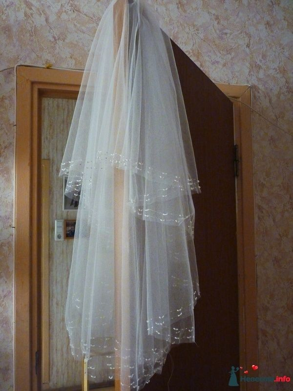 Фото 121749 в коллекции подготовка - Невеста01
