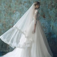 свадебное платье-модель 13514