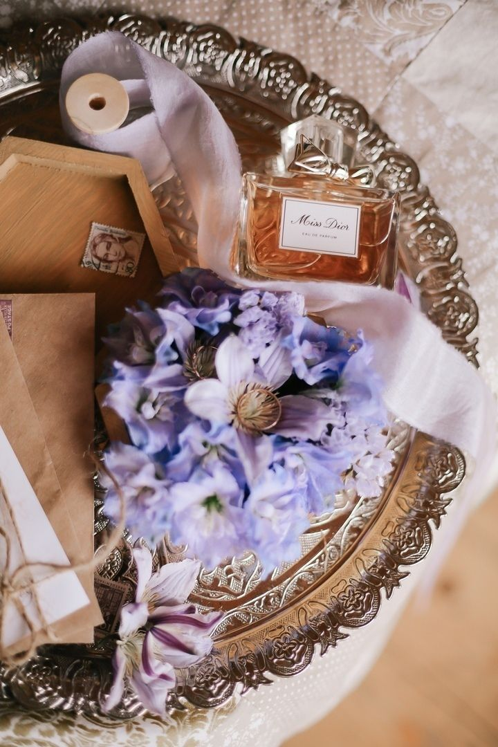 "Фото 18924904 в коллекции Свадебное агентство ""Amare la vita"" - Свадебное агентство Amare la Vita"