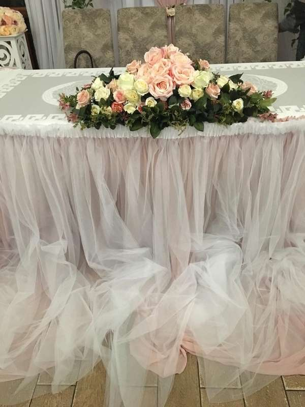 Фото 19014852 в коллекции Портфолио - Art flowers - свадебное агентство