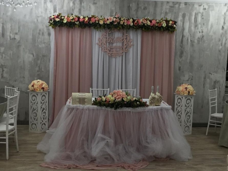 Фото 19053424 в коллекции Портфолио - Art flowers - свадебное агентство