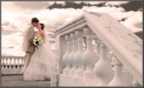 Фото 19168408 в коллекции Аренда свадебного декора - Art flowers - свадебное агентство