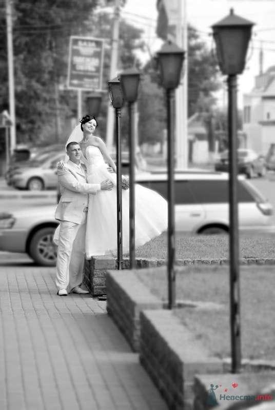 Фото 58928 в коллекции Саша и Катя - katyam2@mail.ru