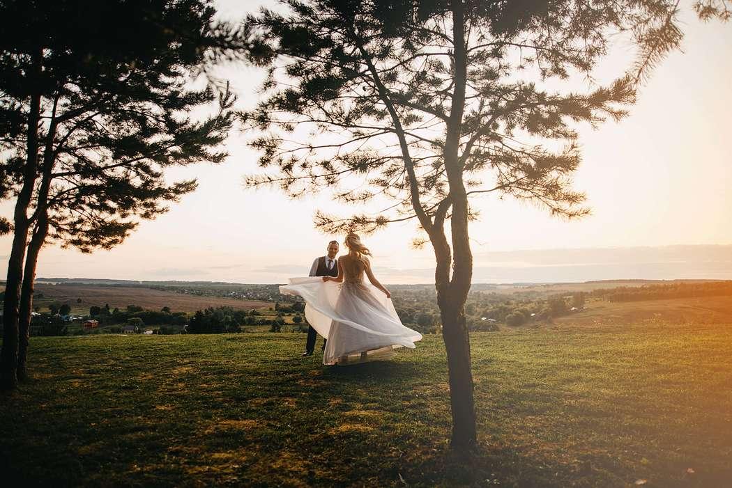 лучшие свадебные фотографы орла подмышках