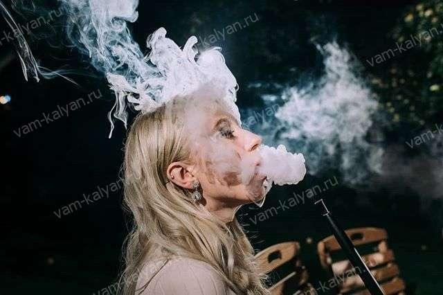 Фото 19813025 в коллекции Портфолио - ВамКальян - кальянный кейтеринг
