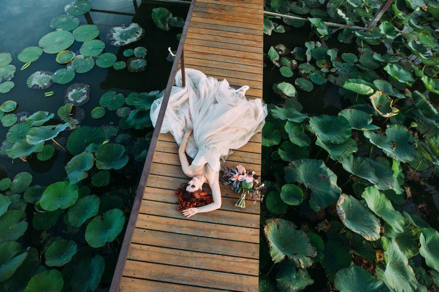 Фото 18714540 в коллекции Арина и Андрей - Студия декора DecorNikitina