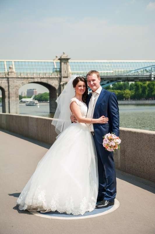 Фото 19139510 в коллекции Начало - WedMagicLove - свадебное агентство