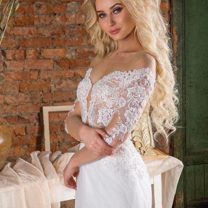 Платье Марианна