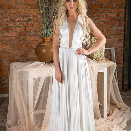 Платье Даша