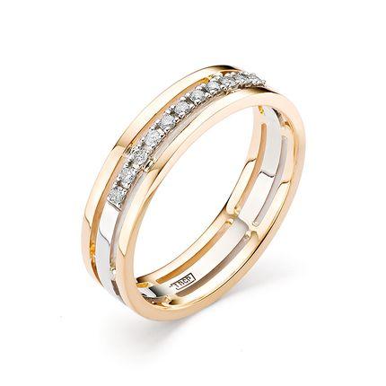 Обручальное кольцо 108