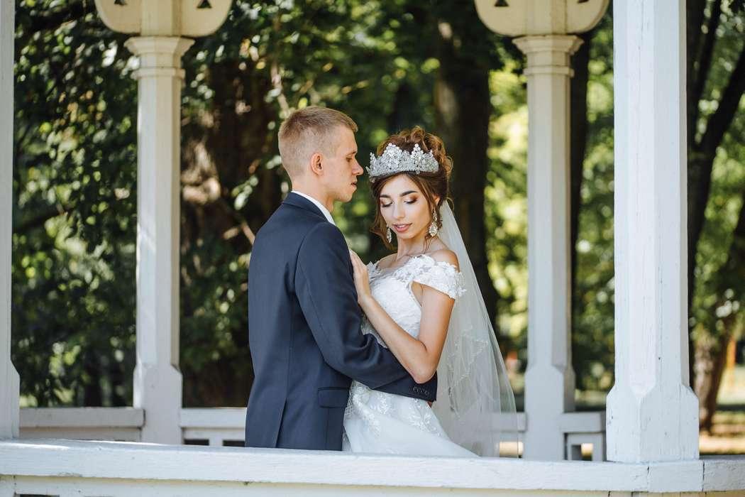 лучшие свадебные фотографы в воронеже того, что мобильное